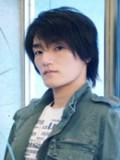 Kouki Miyata Oyuncuları