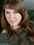 Krista Magnusson
