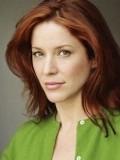 Kristen Dalton Oyuncuları