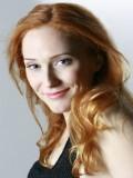 Kristen Harris Oyuncuları