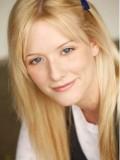 Kristen Quintrall