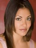 Kristen Tucker Oyuncuları