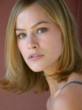 Kristin Proctor profil resmi