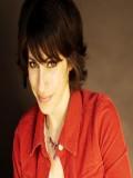 Kristina Haddad