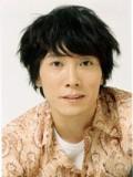 Kuranosuke Sasaki Oyuncuları