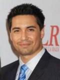Kurt Caceres profil resmi