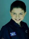 Kutay Özcan profil resmi
