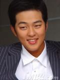 Kwang-hyeon Park Oyuncuları