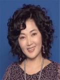 Kwon Eun Ah profil resmi