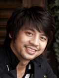 Kwon Oh-jung