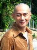 Kwong Wa profil resmi