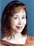 Kyôko Kishida