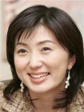 Kyôko Sasaki