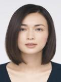 Kyōko Hasegawa
