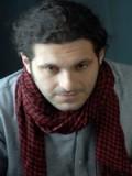 koray onur profil resmi