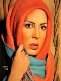 Laila Bolookat