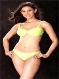 Lakshmi Pandit profil resmi