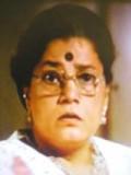 Lalita Kumari