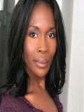 Lanette Ware profil resmi