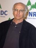 Larry David Oyuncuları