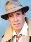 Larry Vigus