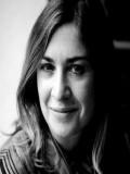 Laura Hastings-Smith Oyuncuları