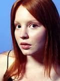 Lauren Ambrose profil resmi