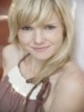 Lauren Schneider Oyuncuları