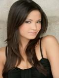 Lauren Shiohama profil resmi