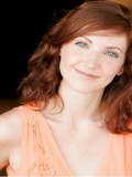 Lauri Christi profil resmi