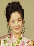 Lee Bo Hee Oyuncuları