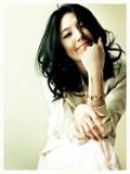 Lee Eun Joo profil resmi