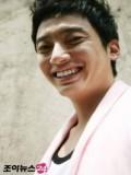 Lee Ha profil resmi