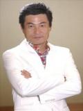 Lee Han-wi Oyuncuları