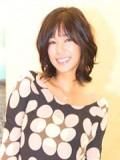 Lee Hye Young Oyuncuları