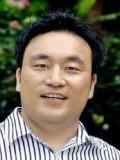 Lee Hyuk Jae profil resmi