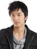 Lee Hyun Jin Oyuncuları
