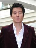 Lee Hyun-woo (i)
