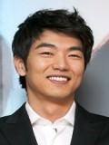 Lee Jong-hyeok profil resmi