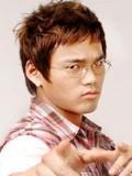 Lee Jung profil resmi