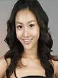 Lee Min profil resmi