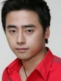 Lee Sang Won profil resmi