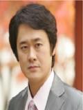Lee Seung-hyung Oyuncuları