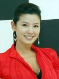 Lee Tae-ran Oyuncuları