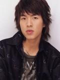 Lee Wei Oyuncuları