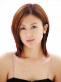 Leila Tong profil resmi