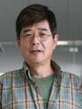Leo Morimoto profil resmi