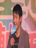 Leon Lai profil resmi