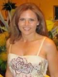 Leslie Beavers