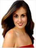 Leslie Garza Rivera